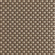 texture_duet003_duetto.png