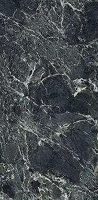 aosta-green-marble.jpg