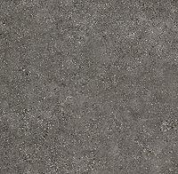 cluster-dark.jpg