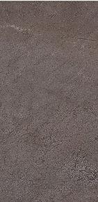 blast-brown.jpg
