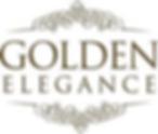 golden elegance sealy mattress