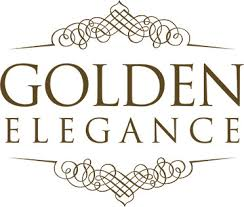 golden elegance sealy mattress
