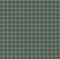 Neutral GP021.jpg