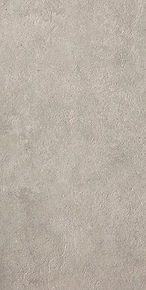 limestone-ash.jpg