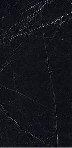 black-marquinia.jpg