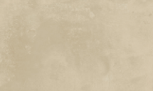 light beige.png
