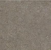 cluster-brown.jpg
