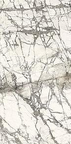 calacatta-grey.jpg
