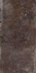 iron-bronze.jpg