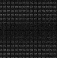 Neutral GP007.jpg