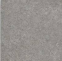 cluster-grey.jpg