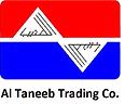 Al Taneeb Trading Co. Logo