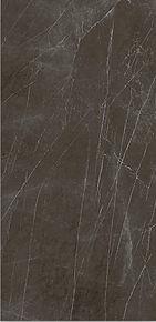pietra-grey-active.jpg