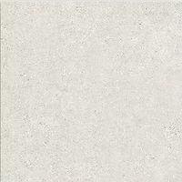 cluster-white.jpg