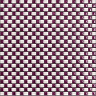 texture_dama005_dama.png