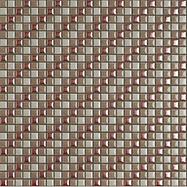 texture_diag005_diago.png
