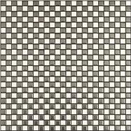 texture_dama002_dama.png