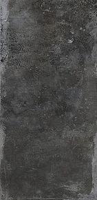 iron-black.jpg