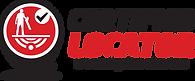 certified-locator-www-2.png