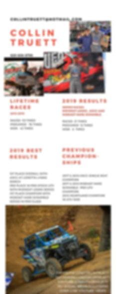 Orange Photo City Infographic_edited.jpg