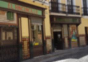 flamenco el rinconcillo.jpg