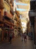 callejas en Sevilla.jpg