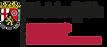 rlp-logos-MWWK (1).png