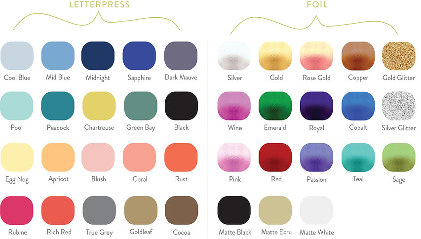 Color Swatches.jpg