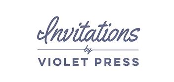 VP Logo Invites.png