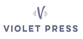 VP Logo Global.png
