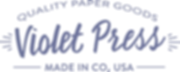 VP Logo Min.png