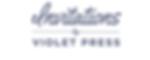 VP Logo Invites Border.png