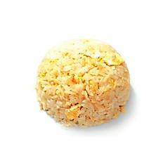 N.   Khoa Khai (ข้าวไข่)