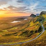 road-quiraing-isle-of-skye-scotland-uk-s