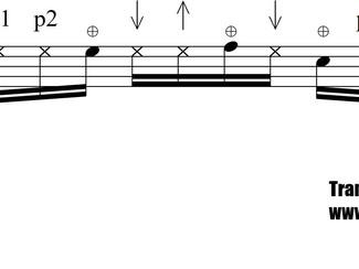 Me & My Bass Guitar - Victor Wooten