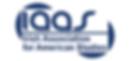 IAAS logo.png