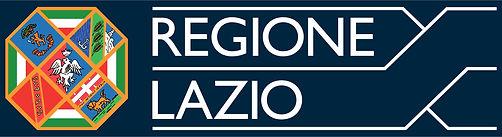 logo_regione_negativo_page-0001.jpg
