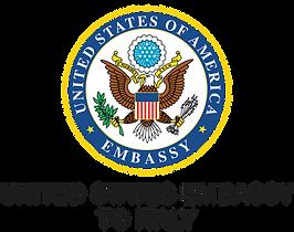 seal-boxed-Embassy.png