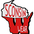 Wisco Style is the clothing that Wisconsinites wear to show their passion and pride for the great state of Wisconsin! Take a look at our unique Wisconsin hats!