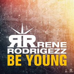 Be Young