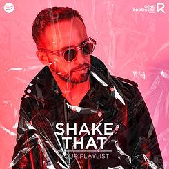 shake-that-2020_1400x1400.jpg