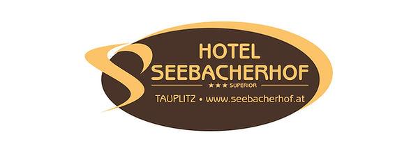hotelseebacher.jpg