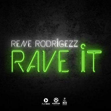 Rave It