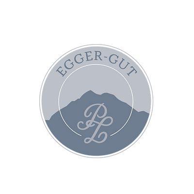 EggerGut_grau_pur.png