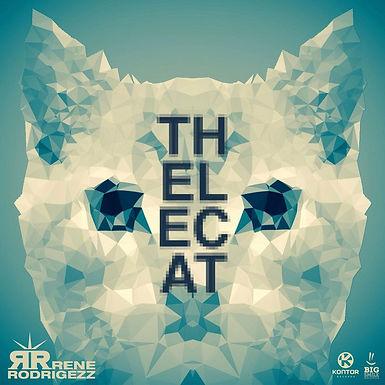 Thelecat