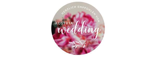 austriawedding.jpg