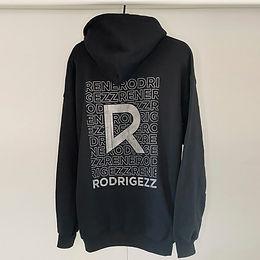 r-hoodie-used.jpg