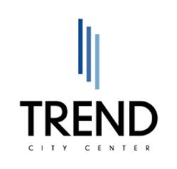 Trend City Center