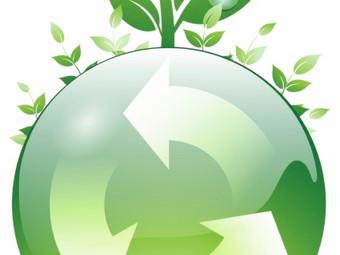 Plano de Gerenciamento de Resíduos da Construção Civil (PGRCC)