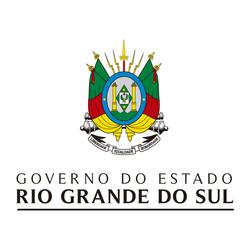 Governo do Estado do RS
